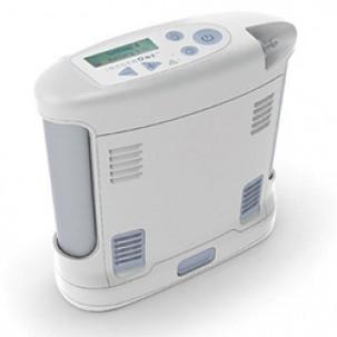 concentrateur d 39 oxyg ne portable inogen one g3. Black Bedroom Furniture Sets. Home Design Ideas