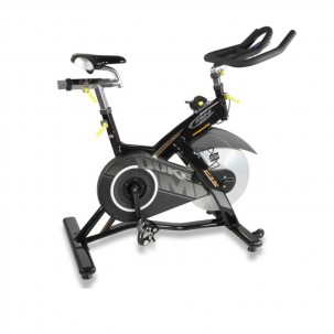 V lo d 39 int rieur v lo duke magnetic bh fitness bh for Velo d interieur