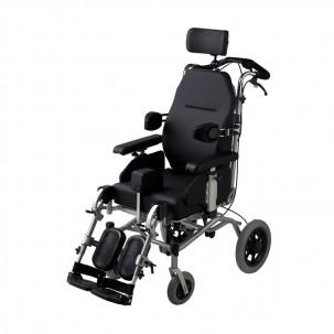 Chaise Basculante De Transport Relax Serena 300