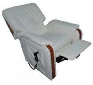 H pital fauteuil g riatrique persique altitude maisons for Fauteuil chambre hopital