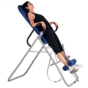 table d 39 inversion posturale chaises multifonctions ecopostural civi res ecopostural tables. Black Bedroom Furniture Sets. Home Design Ideas