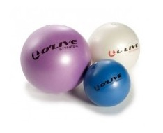 boules de Multifuntionals (Pilates - Fitness - Réhabilitation)