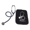 Littmann Stéthoscope Classic II Pediatrics (couleurs disponibles) + cadeau rembourrées manchon de protection