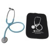 Littmann Select Nursing (couleurs disponibles) + cadeau rembourrées manchon de protection