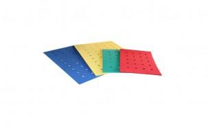 Tapis de piscine trous plusieurs tailles tapisserie for Acheter materiel piscine