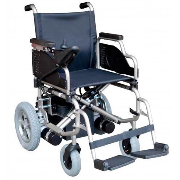 fauteuil roulant 233 lectrique azteca fauteuils roulants 233 lectriques fauteuils roulants