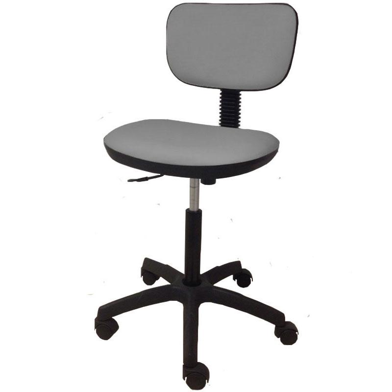 economie kinefis chaise de type tabouret recouvert de ska ascenseur excellent le gaz la. Black Bedroom Furniture Sets. Home Design Ideas